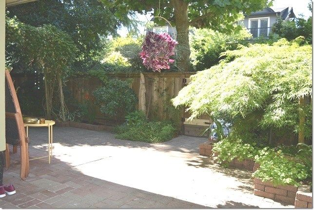 Main Photo: 103 1420 E 7TH AVENUE in : Grandview Woodland Condo for sale (Vancouver East)  : MLS®# R2197028