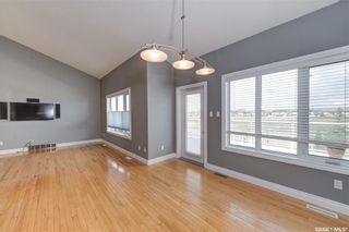 Photo 13: 204 Brookside Drive in Warman: Residential for sale : MLS®# SK851525