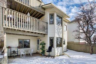 Photo 35: 175 Hawkwood Drive NW in Calgary: Hawkwood Detached for sale : MLS®# A1064319