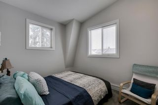 Photo 28: 7408 22A Street SE in Calgary: Ogden Detached for sale : MLS®# A1102661