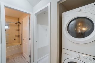 """Photo 18: 166 20033 70 Avenue in Langley: Willoughby Heights Townhouse for sale in """"Denim"""" : MLS®# R2406735"""