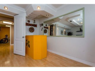 """Photo 20: 49 13809 102 Avenue in Surrey: Whalley Townhouse for sale in """"The Meadows"""" (North Surrey)  : MLS®# F1447952"""