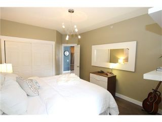 Photo 22: 320 248 SUNTERRA RIDGE Place: Cochrane Condo for sale : MLS®# C4108242