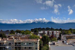 Photo 1: 720 1029 View St in Victoria: Vi Downtown Condo for sale : MLS®# 842999