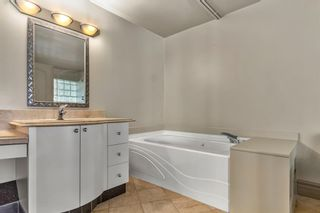 Photo 25: 304 1117 1 Street SW in Calgary: Beltline Apartment for sale : MLS®# A1060386
