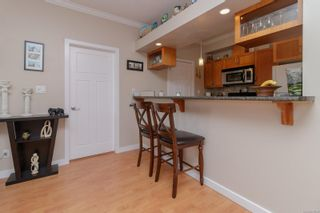 Photo 9: 303 7088 West Saanich Rd in : CS Brentwood Bay Condo for sale (Central Saanich)  : MLS®# 876708
