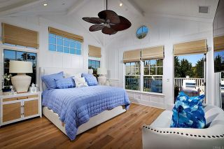 Photo 15: House for sale : 5 bedrooms : 1001 Loma Ave in Coronado