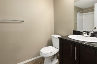Photo 12: 321 270 MCCONACHIE Drive in Edmonton: Zone 03 Condo for sale : MLS®# E4232405