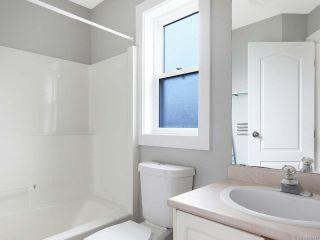 Photo 15: B 2440 1st St in COURTENAY: CV Courtenay City Half Duplex for sale (Comox Valley)  : MLS®# 832441