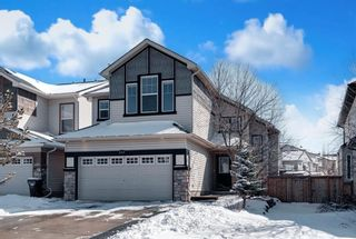 Main Photo: 222 Royal Birch Bay NW in Calgary: Royal Oak Detached for sale : MLS®# A1080863