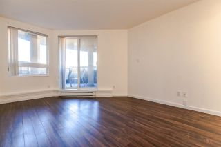 """Photo 12: A230 2099 LOUGHEED Highway in Port Coquitlam: Glenwood PQ Condo for sale in """"SHAUGHNESSY SQUARE"""" : MLS®# R2227729"""