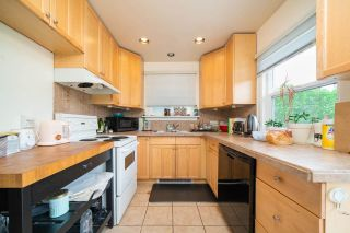 Photo 9: 2781 W 15TH Avenue in Vancouver: Kitsilano House for sale (Vancouver West)  : MLS®# R2577529