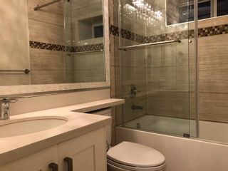Photo 7: : Vancouver House for rent : MLS®# AR121