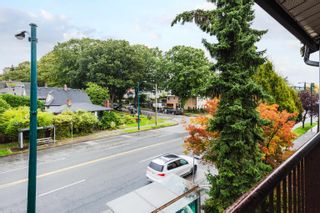 Photo 17: 330 2390 MCGILL Street in Vancouver: Hastings Condo for sale (Vancouver East)  : MLS®# R2622246