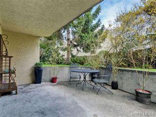 Photo 16: 108 1012 Collinson St in VICTORIA: Vi Fairfield West Condo for sale (Victoria)  : MLS®# 725070