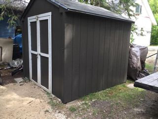 Photo 38: 15 Pine Street in Grand Marais: Sunset Beach Residential for sale (R27)  : MLS®# 202105320
