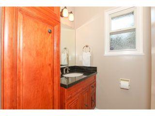 Photo 16: 5290 1ST AV in Tsawwassen: Pebble Hill House for sale : MLS®# V1118434