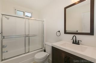 Photo 16: CLAIREMONT Condo for rent : 1 bedrooms : 4099 HUERFANO AVENUE #210 in San Diego