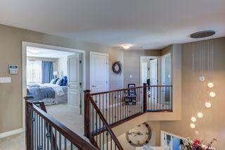 Photo 18: 55 LONGVIEW Drive: Spruce Grove House for sale : MLS®# E4262960