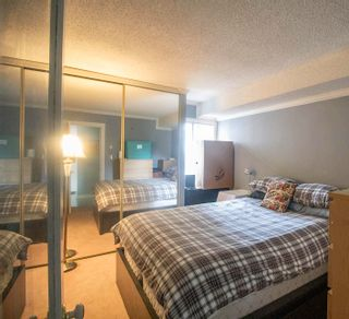 """Photo 5: 704 1270 ROBSON Street in Vancouver: West End VW Condo for sale in """"ROBSON GARDENS"""" (Vancouver West)  : MLS®# R2598377"""