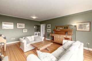Photo 8: 2630 HAYWOOD Avenue in West Vancouver: Dundarave House for sale : MLS®# R2581270