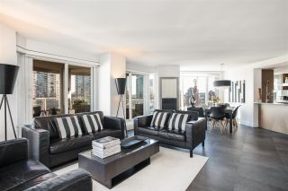 Photo 4: 1904 1020 HARWOOD STREET in Vancouver: West End VW Condo for sale (Vancouver West)  : MLS®# R2528323