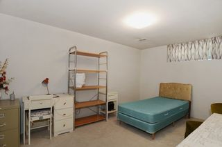 """Photo 16: 625 W 53RD AV in Vancouver: South Cambie House for sale in """"SOUTH CAMBIE"""" (Vancouver West)  : MLS®# V1027280"""