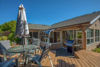 Photo 30: 3699 N Arbutus Dr in Cobble Hill: ML Cobble Hill House for sale (Malahat & Area)  : MLS®# 884712