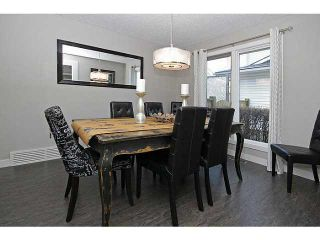 Photo 9: 239 PARKLAND Rise SE in Calgary: Parkland Residential Detached Single Family for sale : MLS®# C3650944