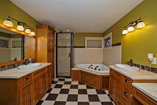 Photo 12: 8591 FRIPP Terrace in Mission: Hatzic House for sale : MLS®# R2091079