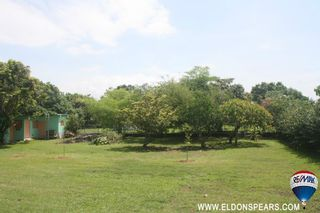 Photo 64: Large home on a large lot in Chame