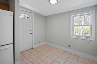 Photo 22: 21 Springhill Road in Dartmouth: 10-Dartmouth Downtown To Burnside Residential for sale (Halifax-Dartmouth)  : MLS®# 202113729