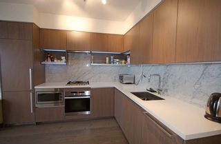 Photo 5: 3303 6588 NELSON AVENUE in Burnaby South: Metrotown Home for sale ()  : MLS®# R2003685