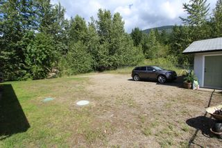 Photo 44: 7823 Squilax Anglemont Road in Anglemont: North Shuswap House for sale (Shuswap)  : MLS®# 10116503