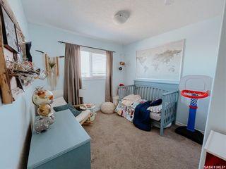 Photo 22: 408 210 Rajput Way in Saskatoon: Evergreen Residential for sale : MLS®# SK870023