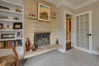 Photo 14: 7302 149 Street in Edmonton: Zone 22 House for sale : MLS®# E4262093