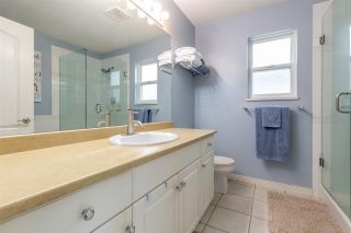 Photo 20: 20259 94B AVENUE in Langley: Walnut Grove House for sale : MLS®# R2476023