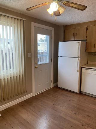 Photo 2: 28 RIDGEWOOD Terrace: St. Albert Townhouse for sale : MLS®# E4225750