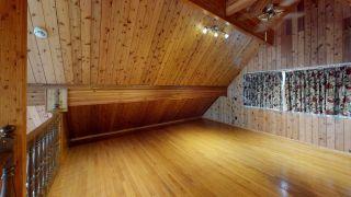 """Photo 22: 13233 REDWOOD Street: Charlie Lake House for sale in """"ASPEN RIDGE"""" (Fort St. John (Zone 60))  : MLS®# R2606984"""