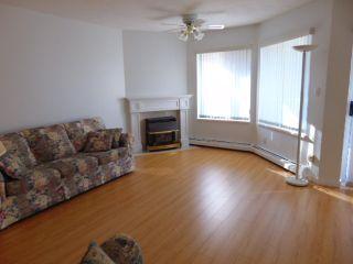 Photo 5: 110-249 Gladwin Road: Condo for sale (Abbotsford)  : MLS®# R2217736