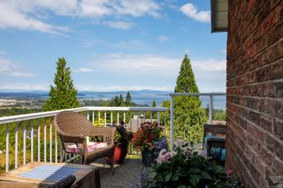 Photo 25: 8846 Forest Park Dr in : NS Dean Park House for sale (North Saanich)  : MLS®# 861394