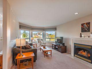 Photo 3: 753 Chartwell Blvd in : PQ Qualicum Beach House for sale (Parksville/Qualicum)  : MLS®# 871124