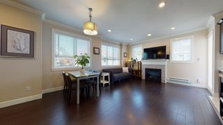 Photo 13: 15 8091 WILLIAMS Road in Richmond: Saunders Townhouse for sale : MLS®# R2607267
