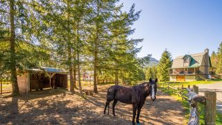 Photo 12: 2939 Laverock Rd in : ML Shawnigan House for sale (Malahat & Area)  : MLS®# 873048
