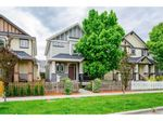 """Main Photo: 7159 196TH Street in Surrey: Clayton House for sale in """"CLAYTON"""" (Cloverdale)  : MLS®# R2572737"""