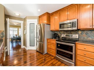 """Photo 5: 32744 HOOD Avenue in Mission: Mission BC House for sale in """"CEDAR VALLEY"""" : MLS®# R2249639"""