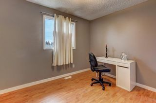Photo 22: 414 406 Blackthorn Road NE in Calgary: Thorncliffe Row/Townhouse for sale : MLS®# A1079111