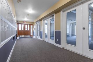 """Photo 3: 208 10186 155 Street in Surrey: Guildford Condo for sale in """"SOMMERSET"""" (North Surrey)  : MLS®# R2528619"""