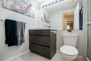 Photo 17: 106 1378 GEORGE Street: White Rock Condo for sale (South Surrey White Rock)  : MLS®# R2310592