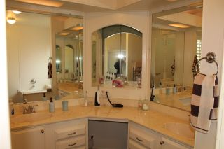 Photo 12: CARLSBAD SOUTH Manufactured Home for sale : 2 bedrooms : 7229 San Bartolo in Carlsbad